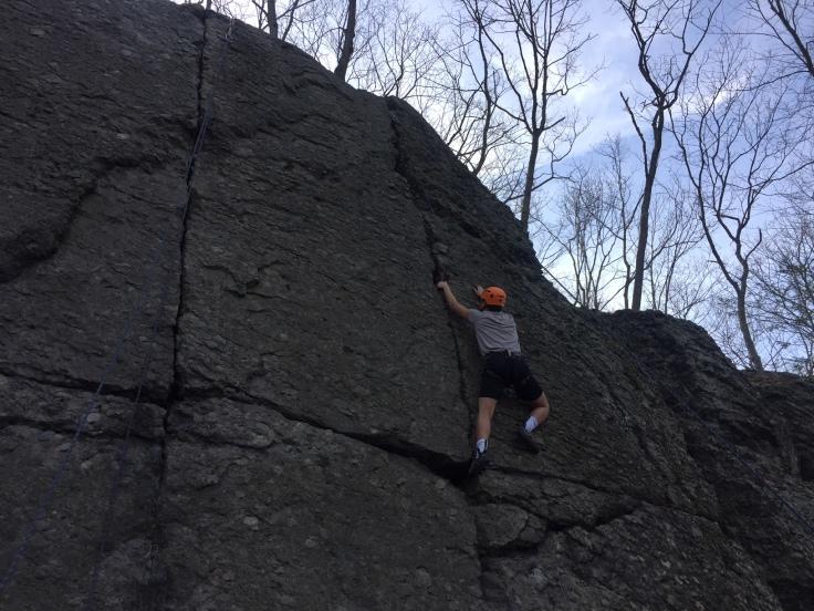 climbling7